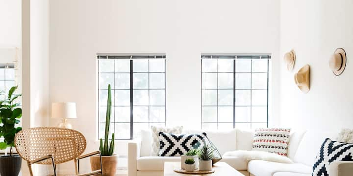Encuentra alojamientos para Colorado Springs Home Show November 3rd - 4th, 2018 en Airbnb