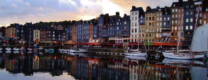 Busca Lugares para quedarse en Vassy con Airbnb