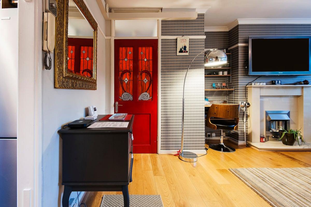 Ferienhäuser ferienwohnungen für geschäftsreisen