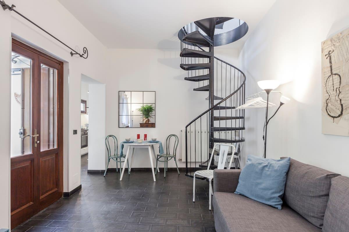 Ufficio Moderno Cremona Orari : Cremona 2018 con foto : i 20 luoghi migliori in cui alloggiare a