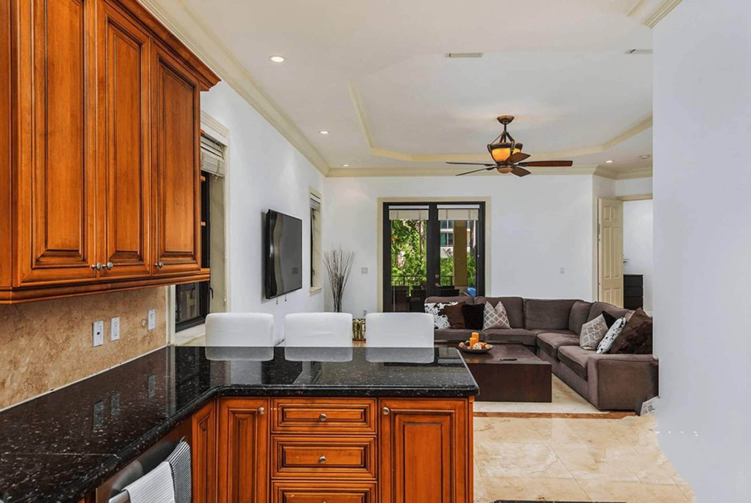 Apartment Villa Lawrence - Luxury Villa photo 22682499