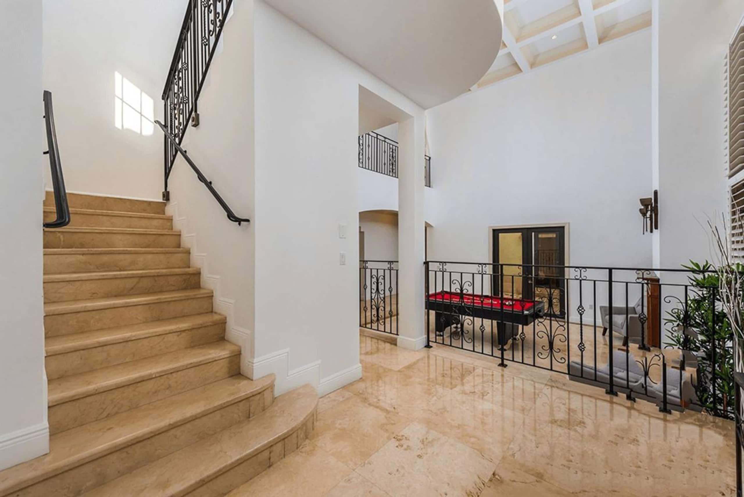 Apartment Villa Lawrence - Luxury Villa photo 22682485