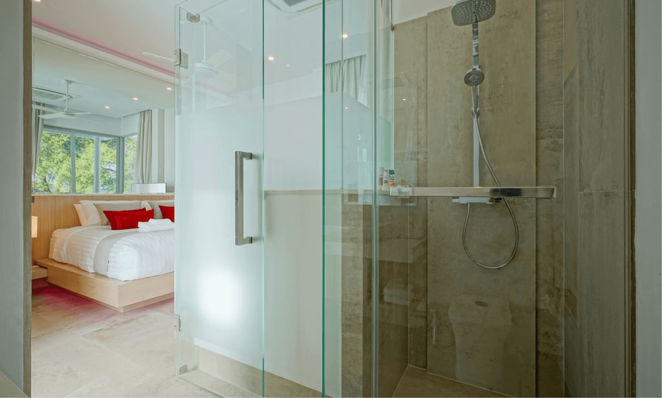 Apartment Villa Bosni - Luxury 8 bedroom villa photo 20130276