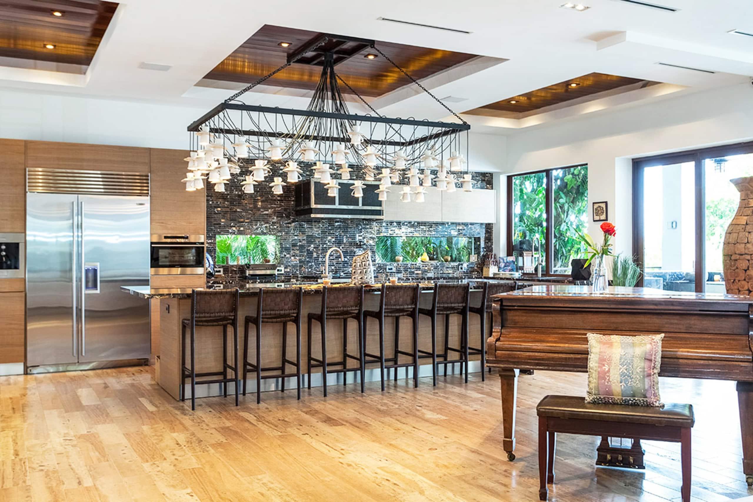Apartment Villa Riza - Magnificent Balinese-style photo 20319886