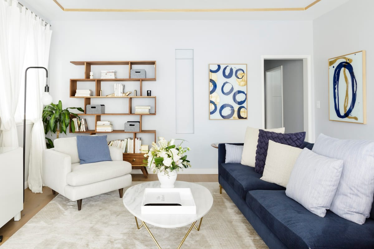 Charming Venice Beach Bungalow Right by Abbot Kinney & Beach