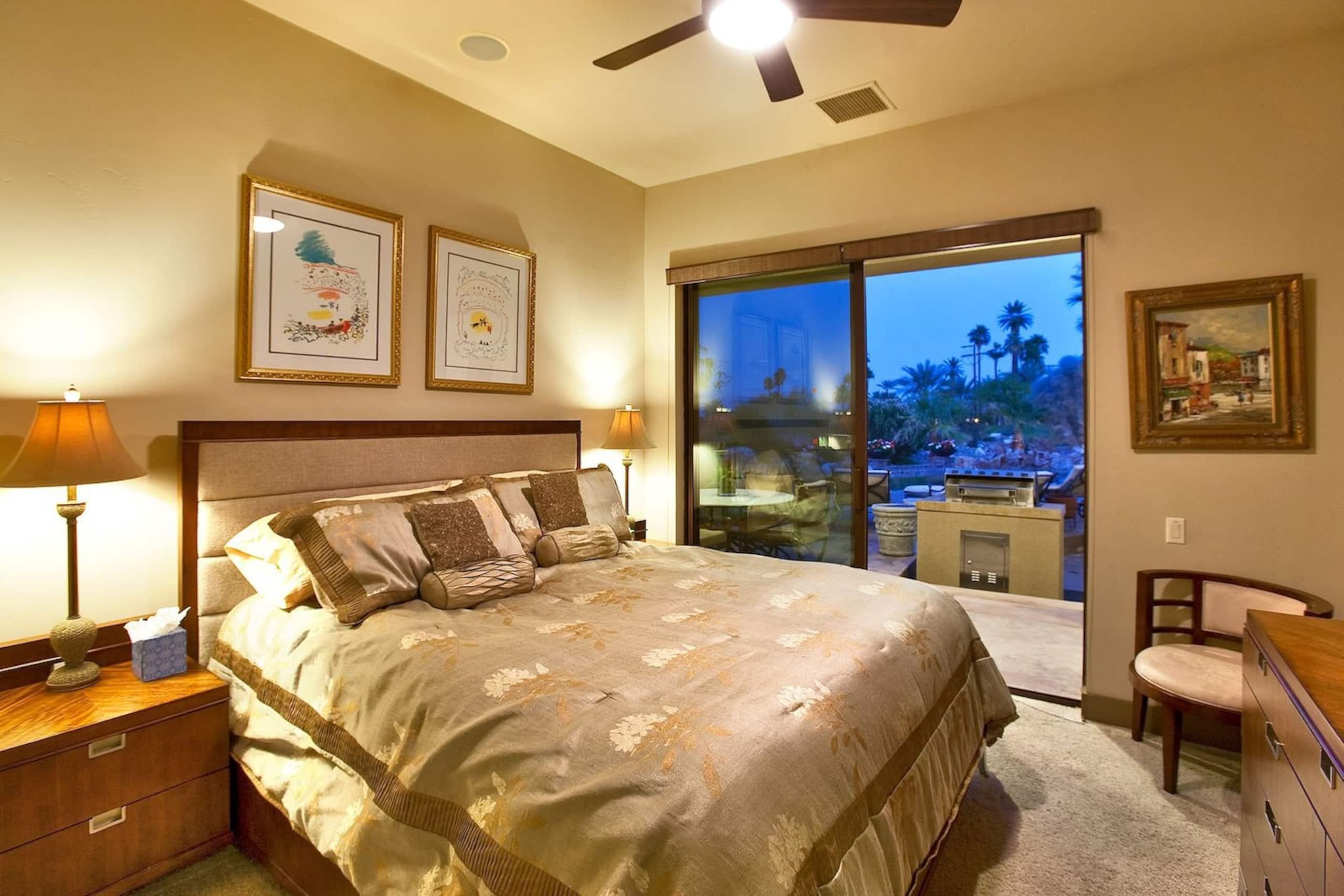 Apartment Villa Elmo - Marvelous 5 Bedrooms photo 20348366