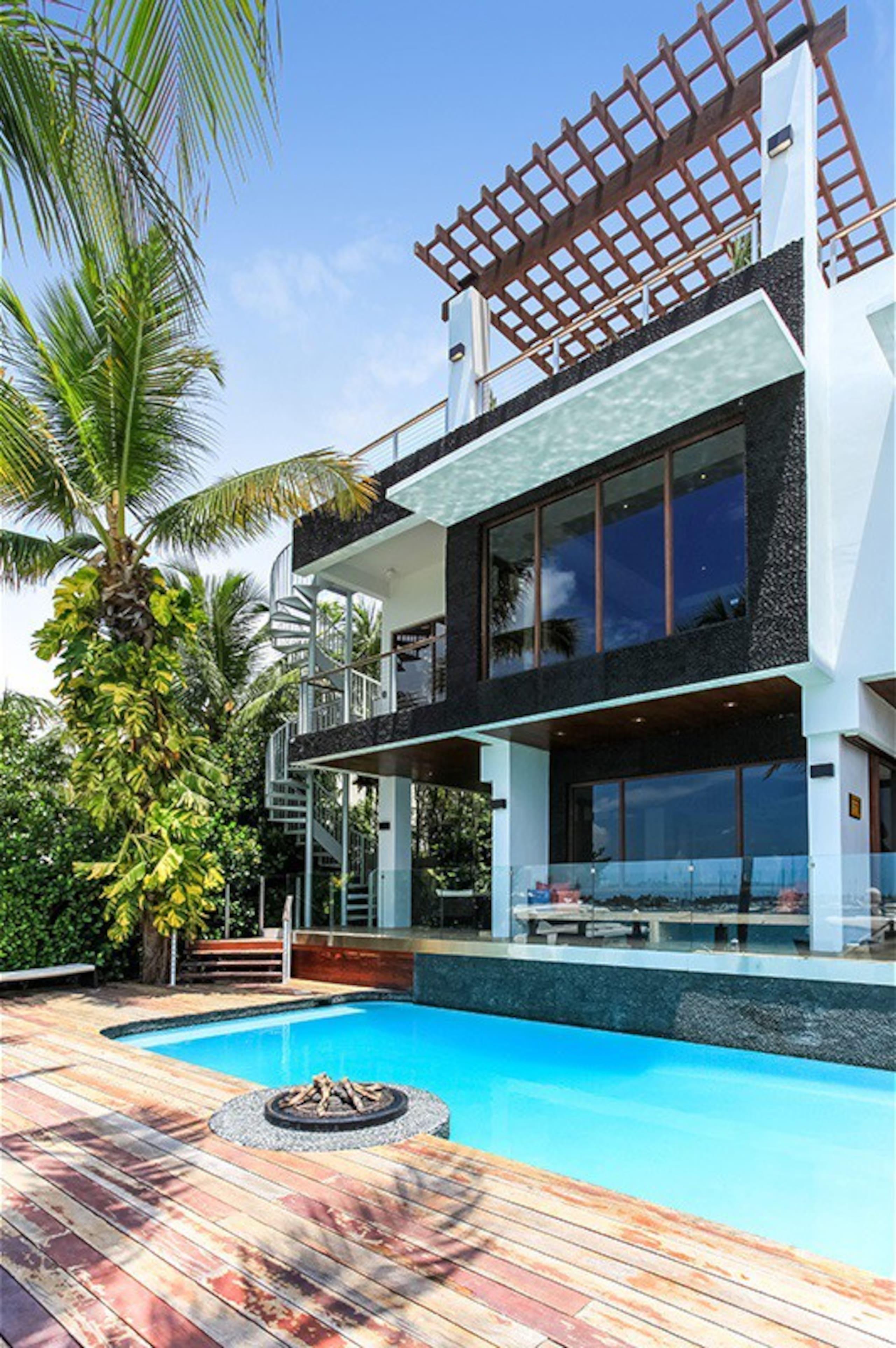 Apartment Villa Riza - Magnificent Balinese-style photo 20347839