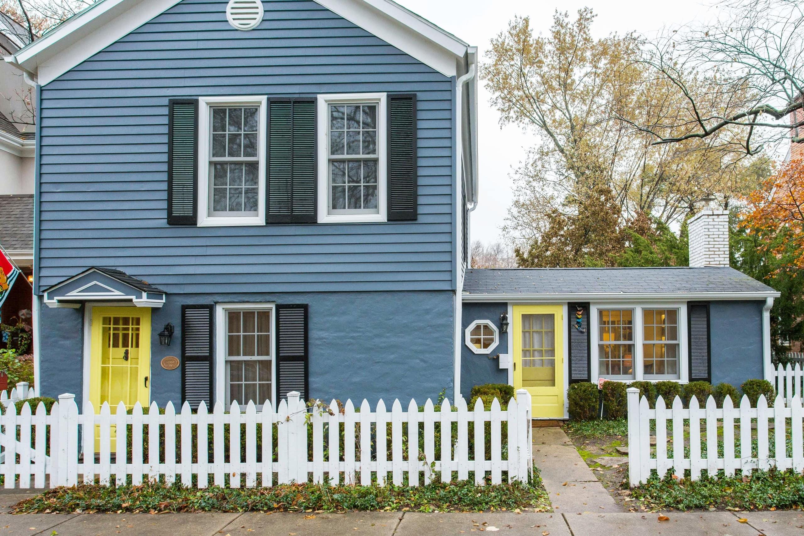 Rooms For Rent Near Northwestern University