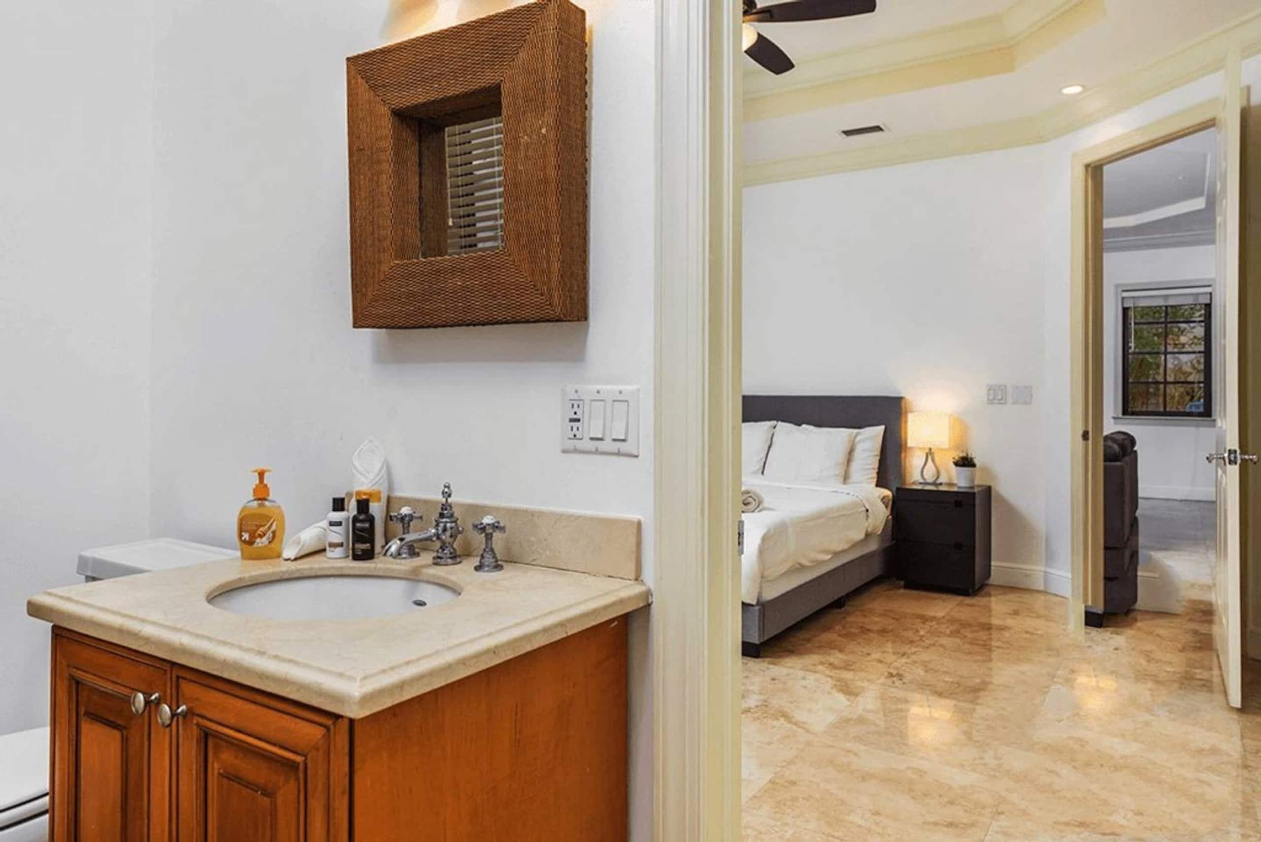 Apartment Villa Lawrence - Luxury Villa photo 22682530