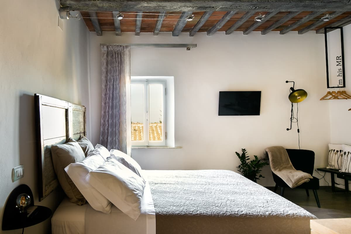 Caratello - Smart studio Apartment in old town