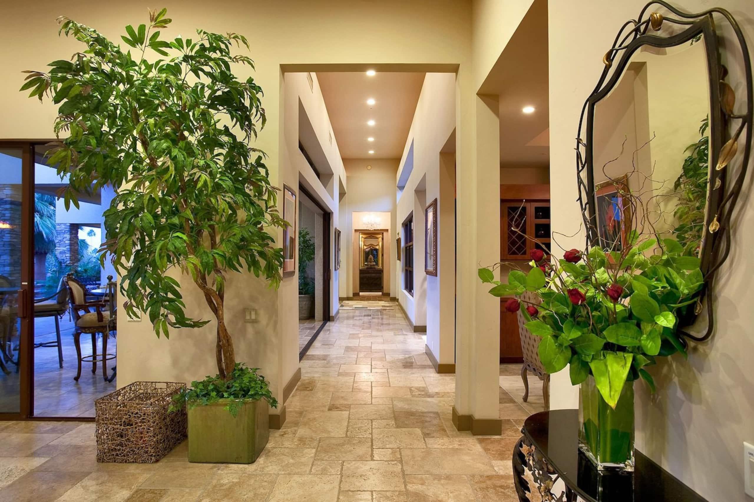 Apartment Villa Elmo - Marvelous 5 Bedrooms photo 20240744