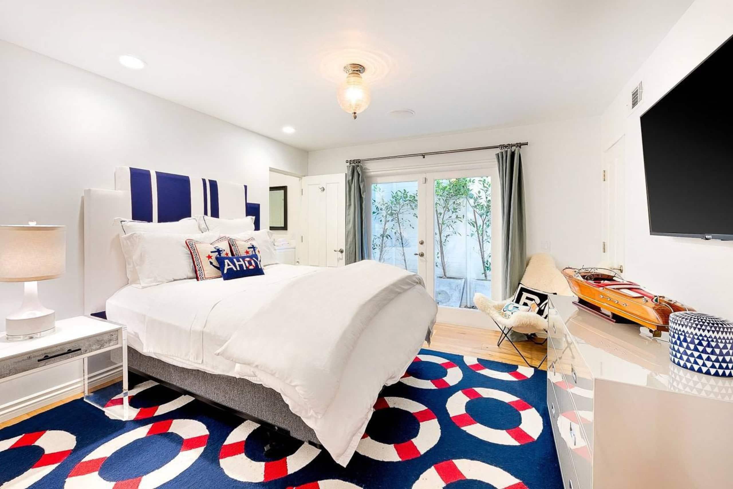 Apartment Villa Shawaiz - Beachfront Villa with 5 beds  photo 20414921