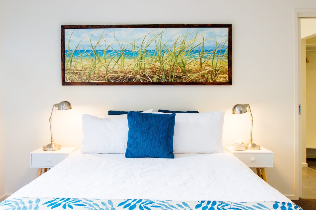 Thirty Percent Off For Stays Over One Week