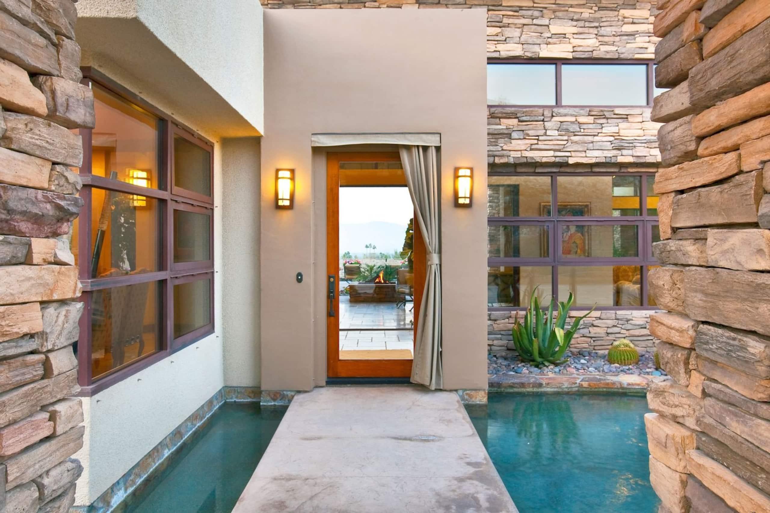 Apartment Villa Elmo - Marvelous 5 Bedrooms photo 20301314