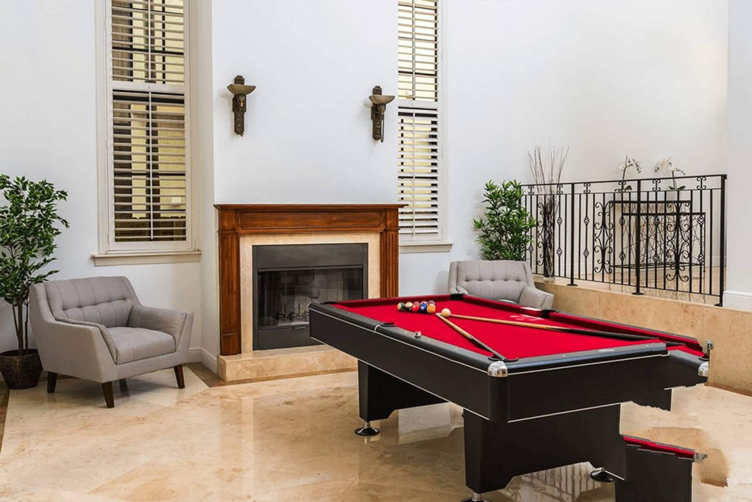 Apartment Villa Lawrence - Luxury Villa photo 22682520