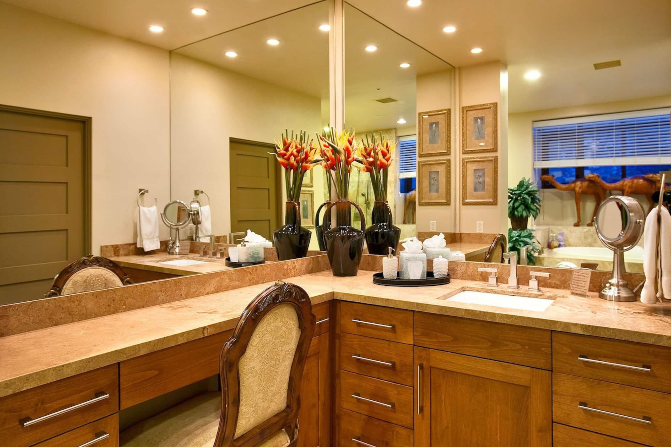Apartment Villa Elmo - Marvelous 5 Bedrooms photo 20301322