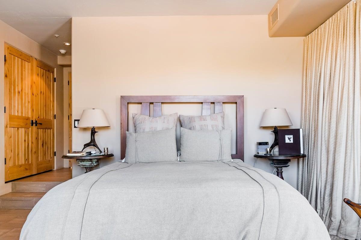 La Colibri Rouge Luxury Master Suite Two