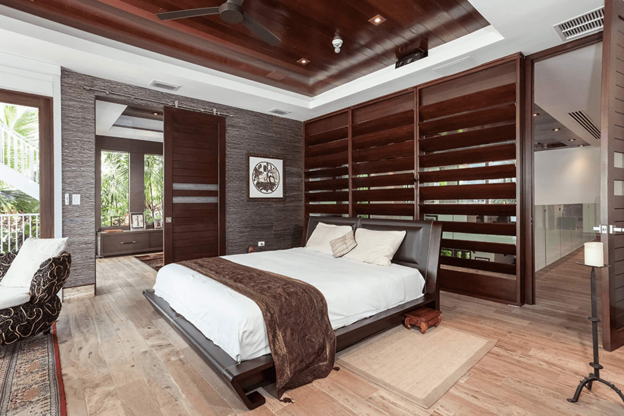Apartment Villa Riza - Magnificent Balinese-style photo 20355444