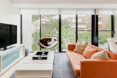 Oceanview House A Luxury Home Close to Bondi Beach