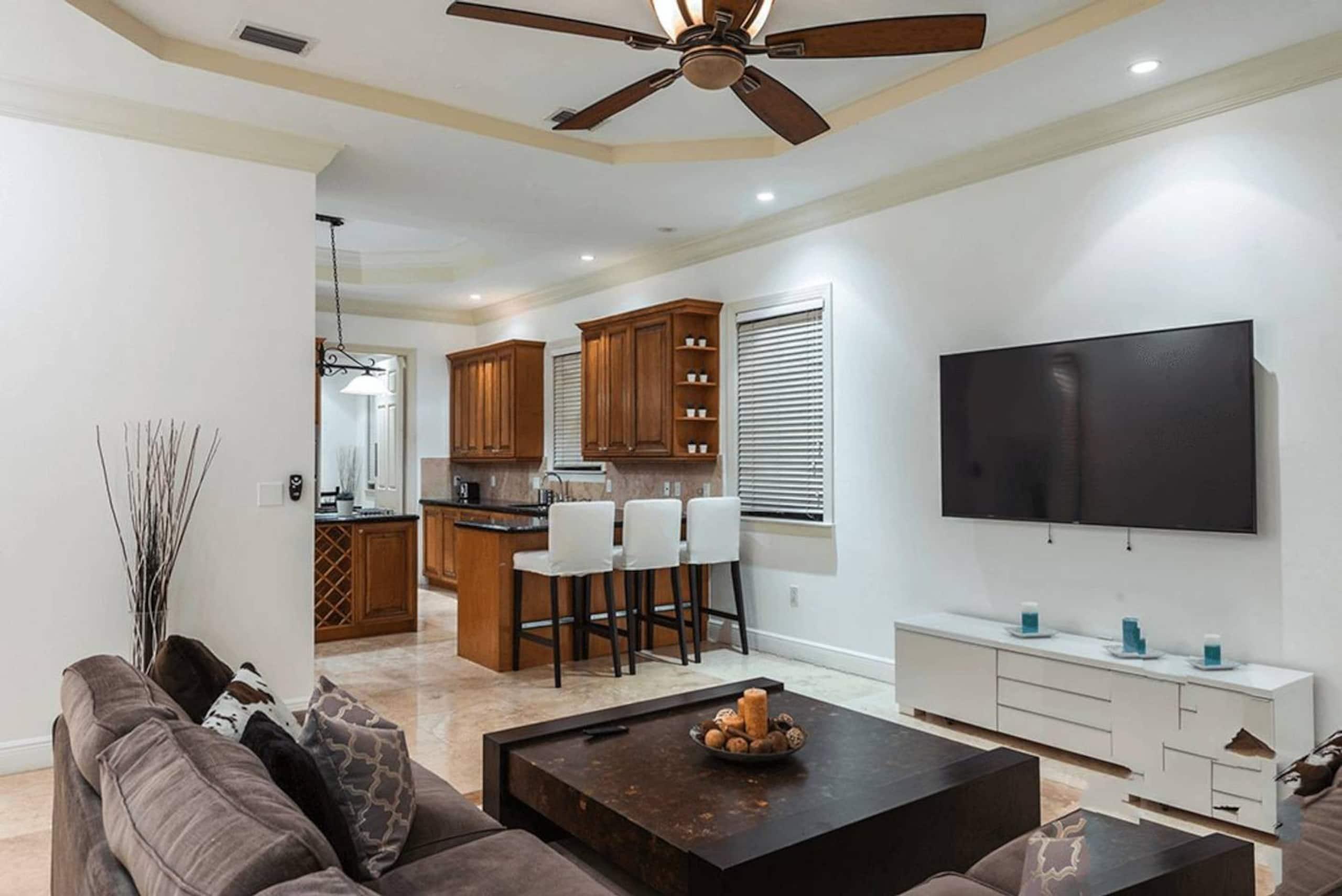 Apartment Villa Lawrence - Luxury Villa photo 22682495