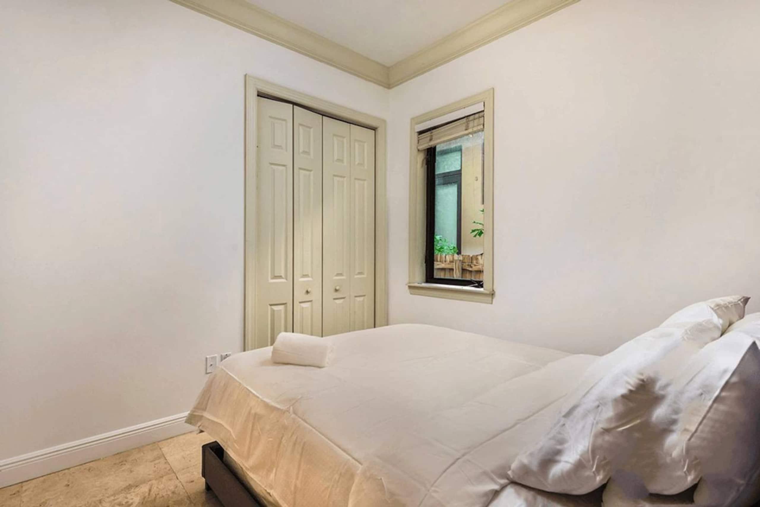 Apartment Villa Lawrence - Luxury Villa photo 22682528