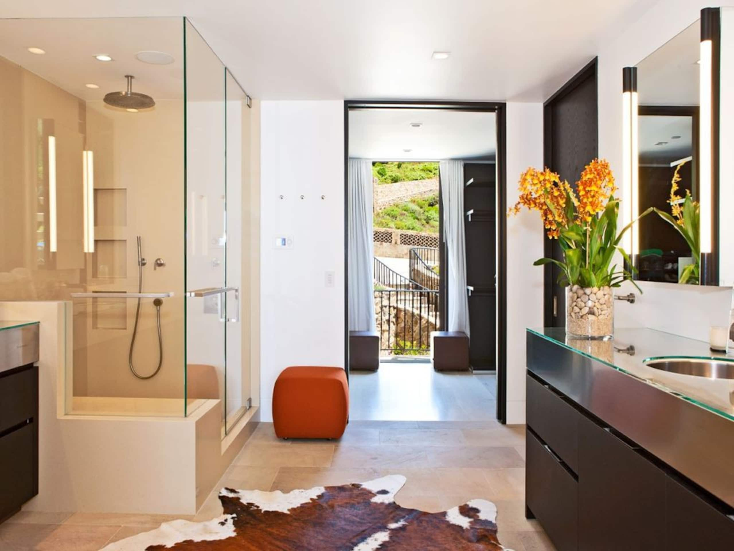 Apartment Villa Camden with Infinity Pool  Lawn  Gardens photo 20356116