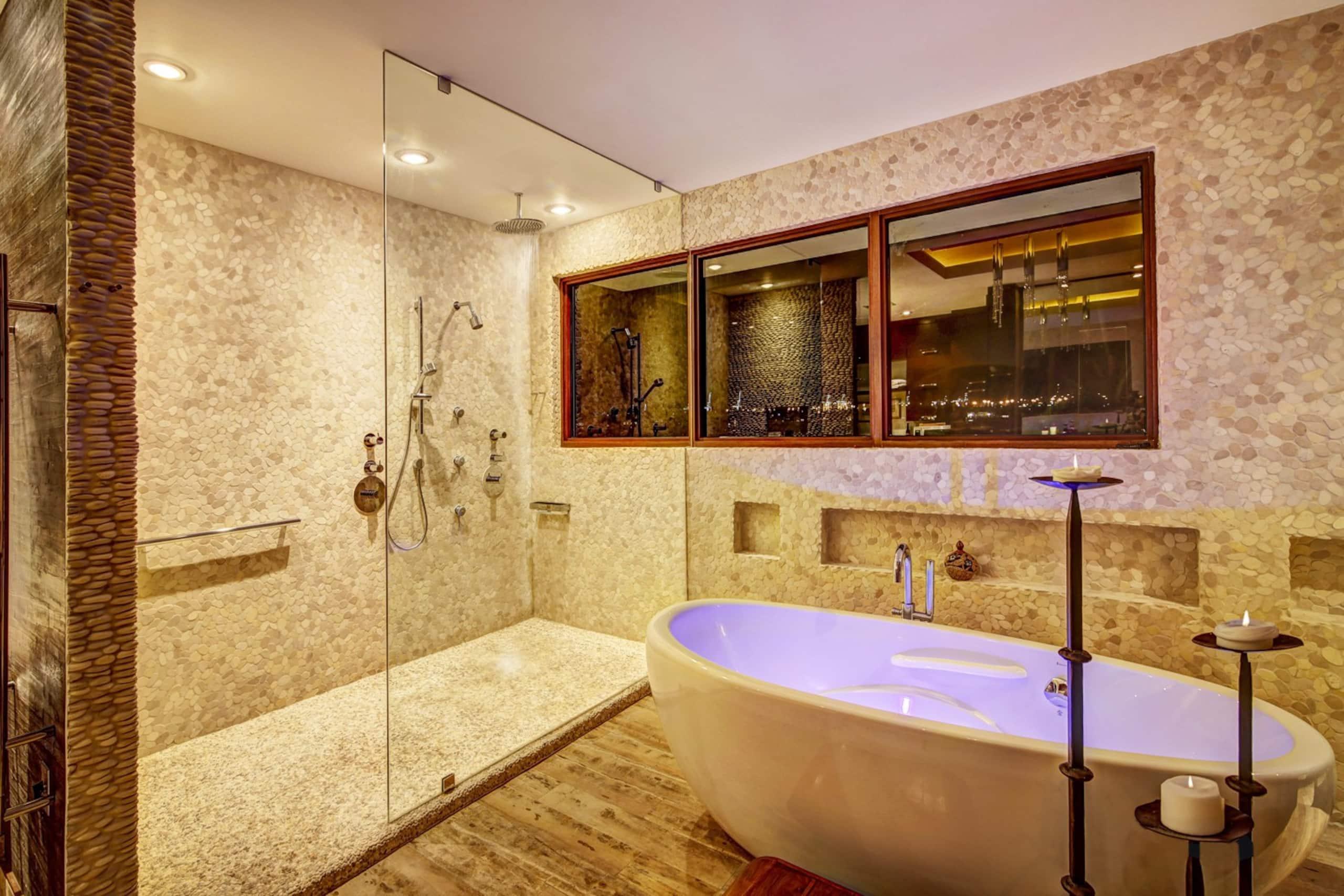 Apartment Villa Riza - Magnificent Balinese-style photo 20355446