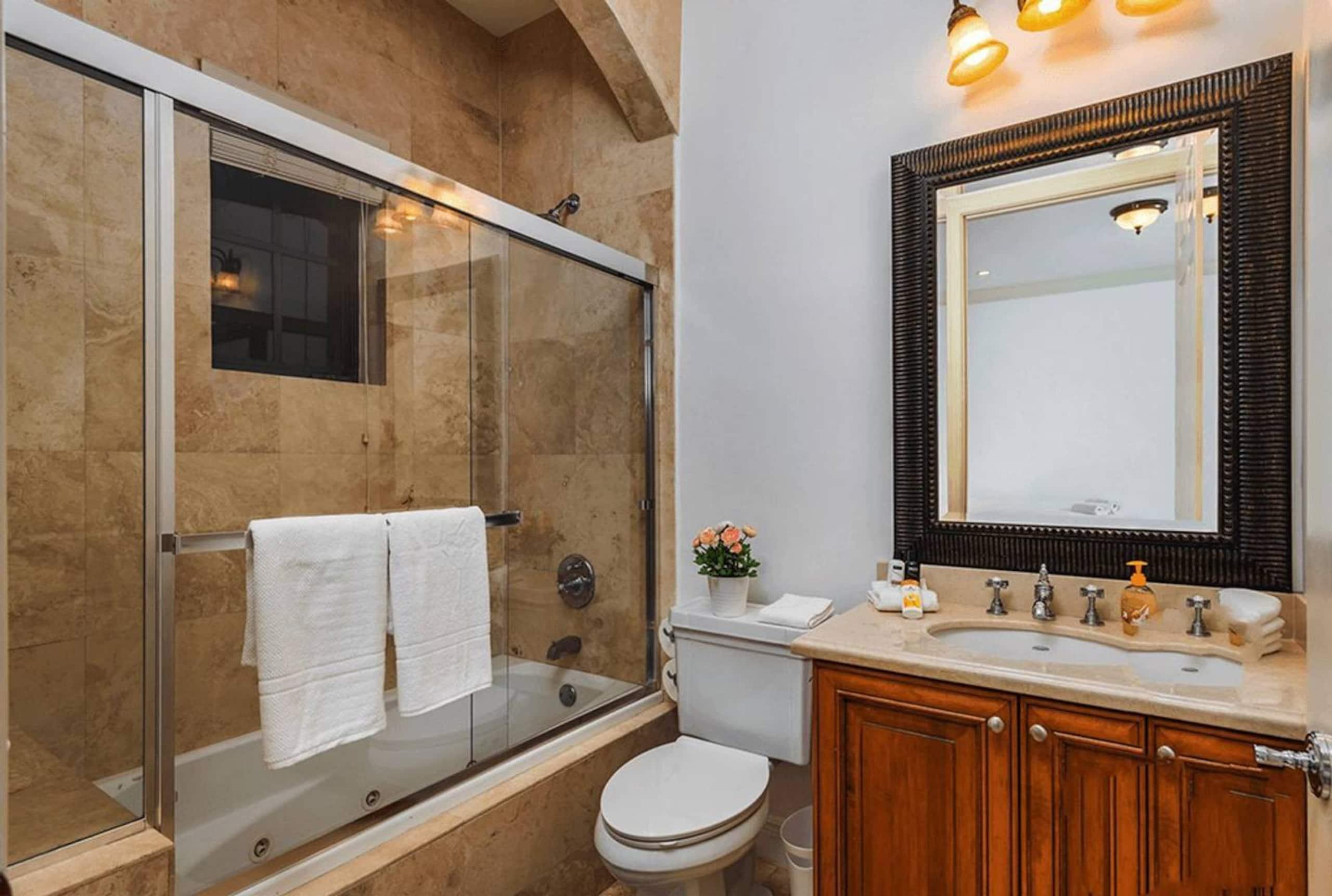 Apartment Villa Lawrence - Luxury Villa photo 22682505