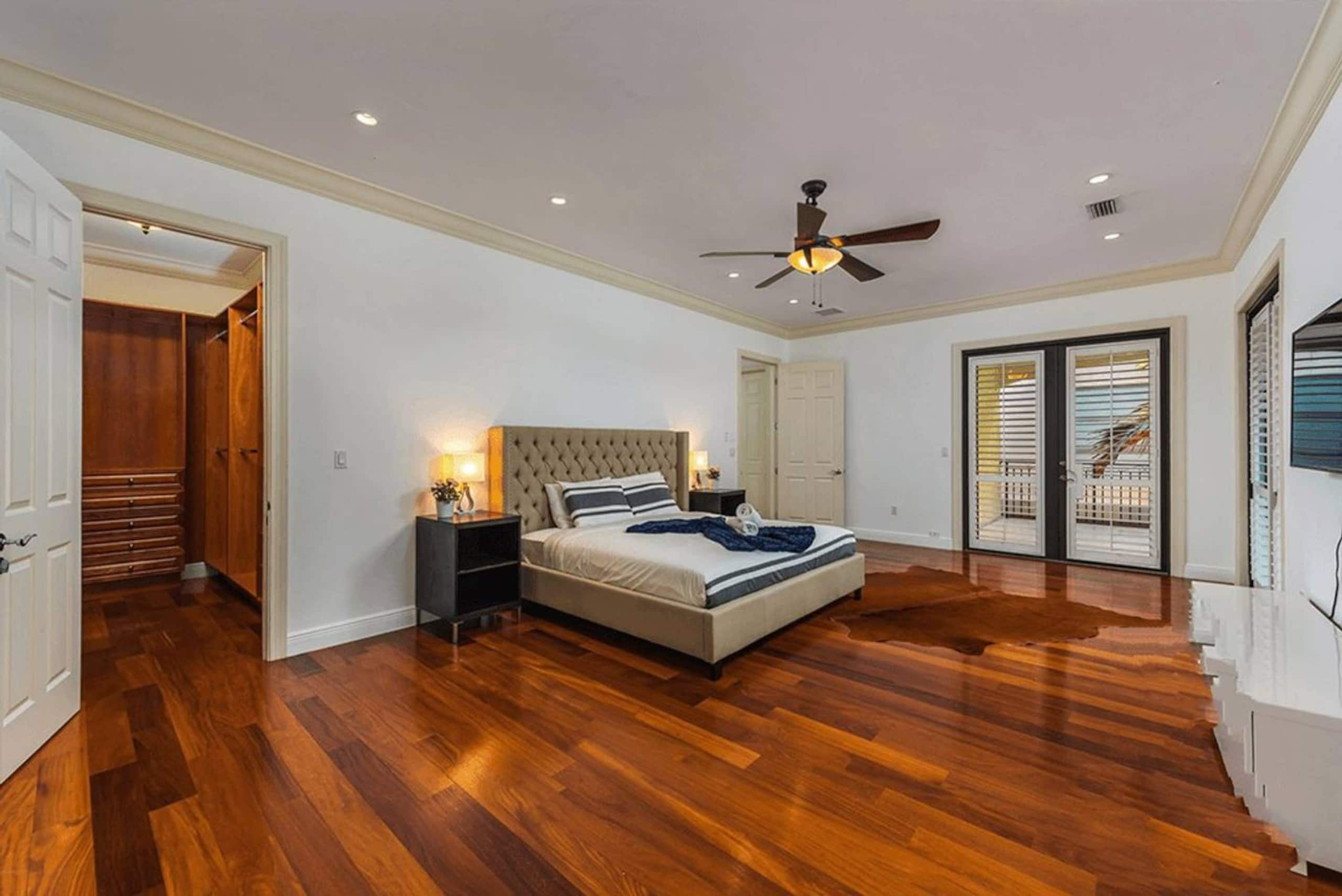 Apartment Villa Lawrence - Luxury Villa photo 22682484