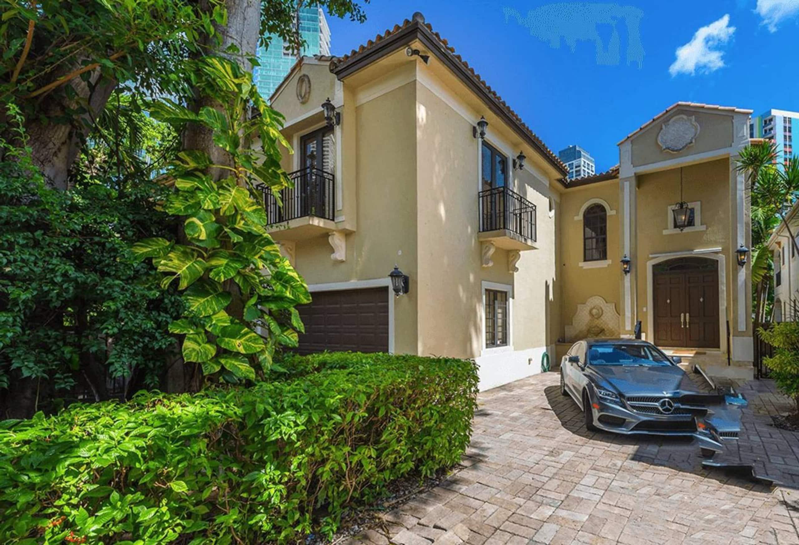 Villa Lawrence - Luxury Villa photo 22682472