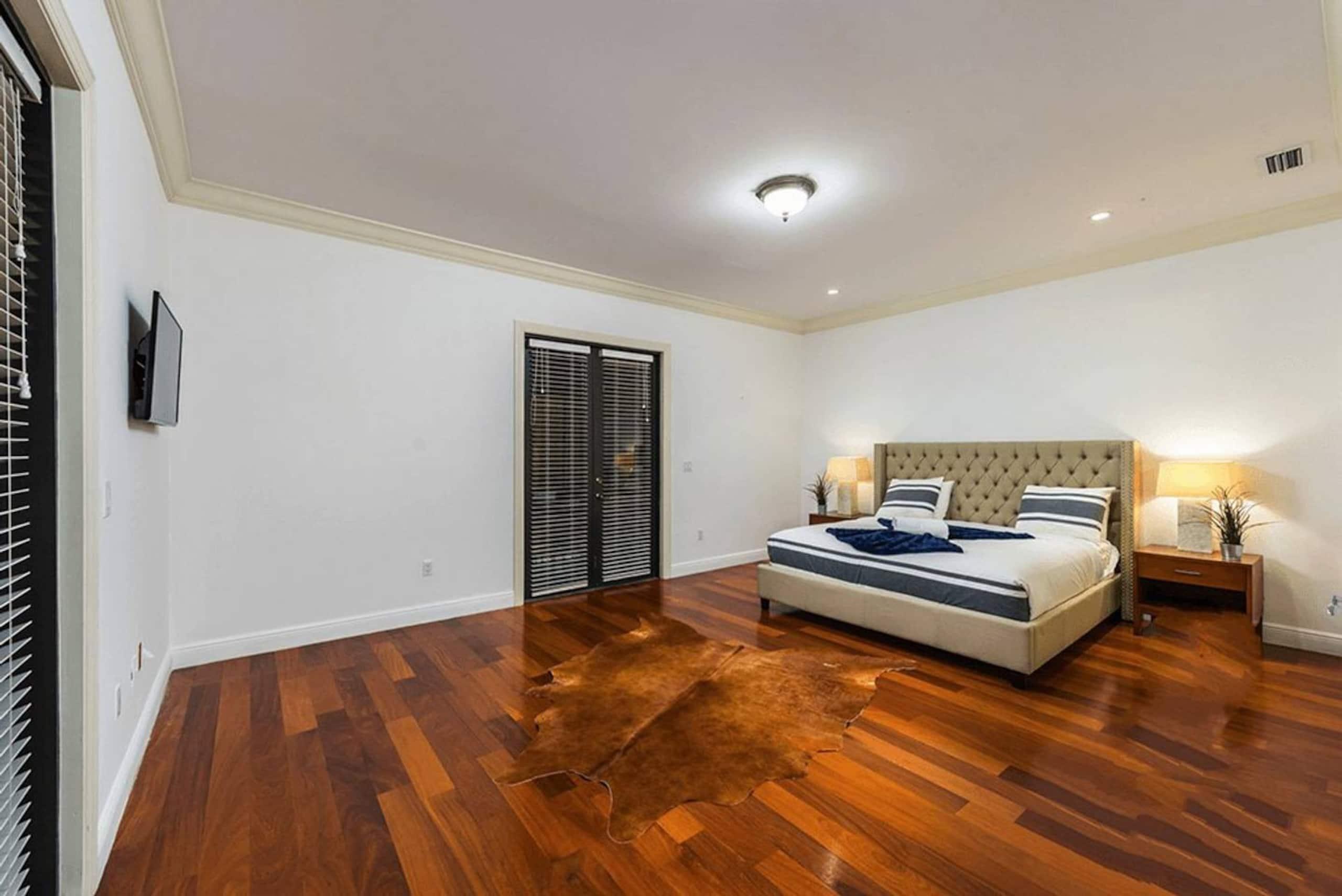 Apartment Villa Lawrence - Luxury Villa photo 22682502