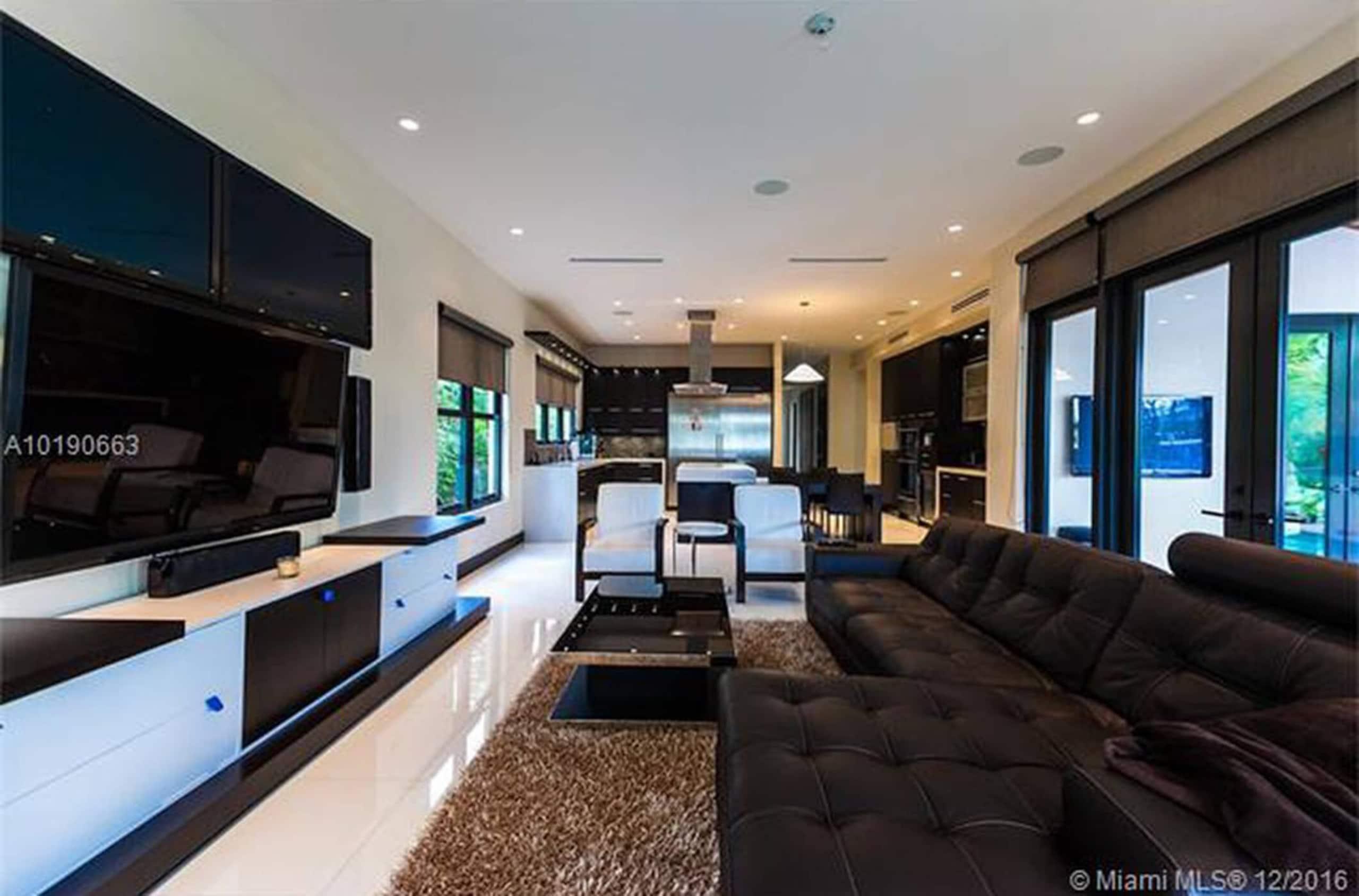 Apartment Villa Sabal - Luxury Villa photo 19991384