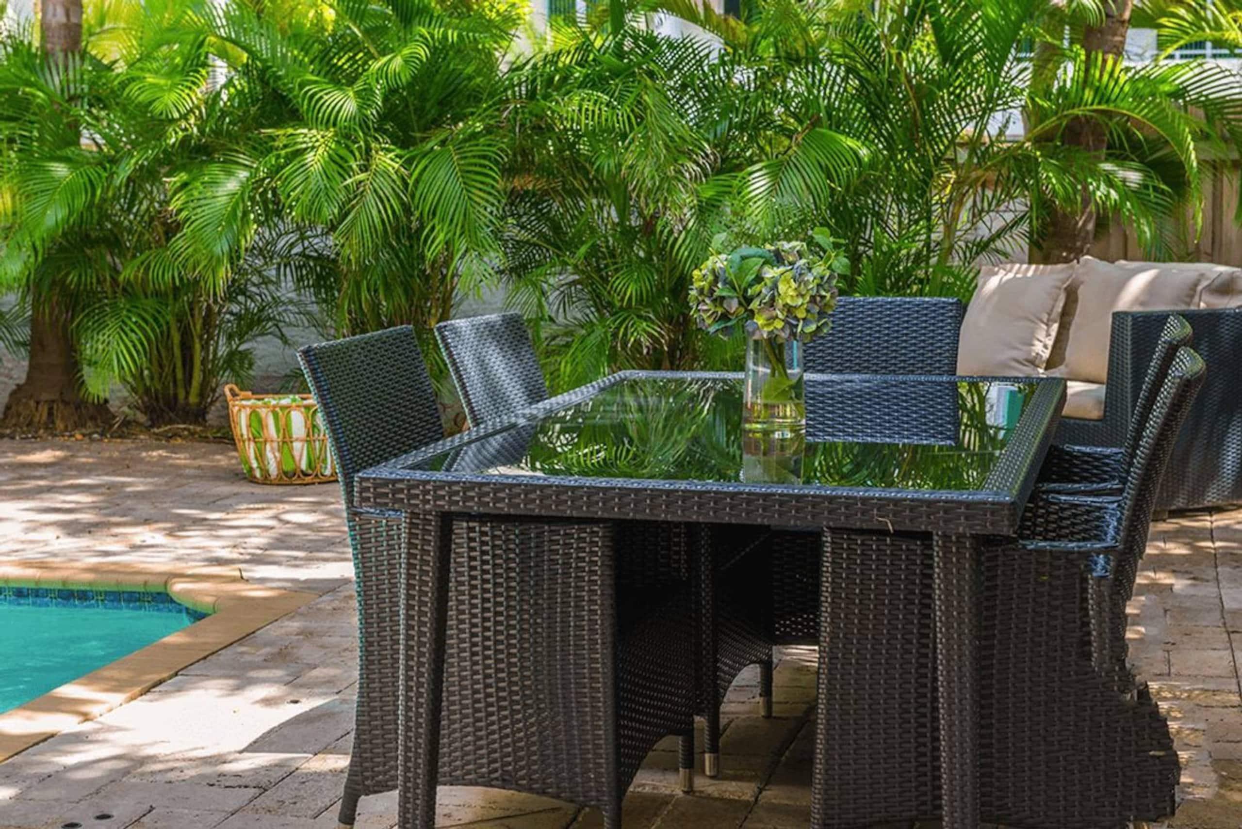 Apartment Villa Lawrence - Luxury Villa photo 22682519