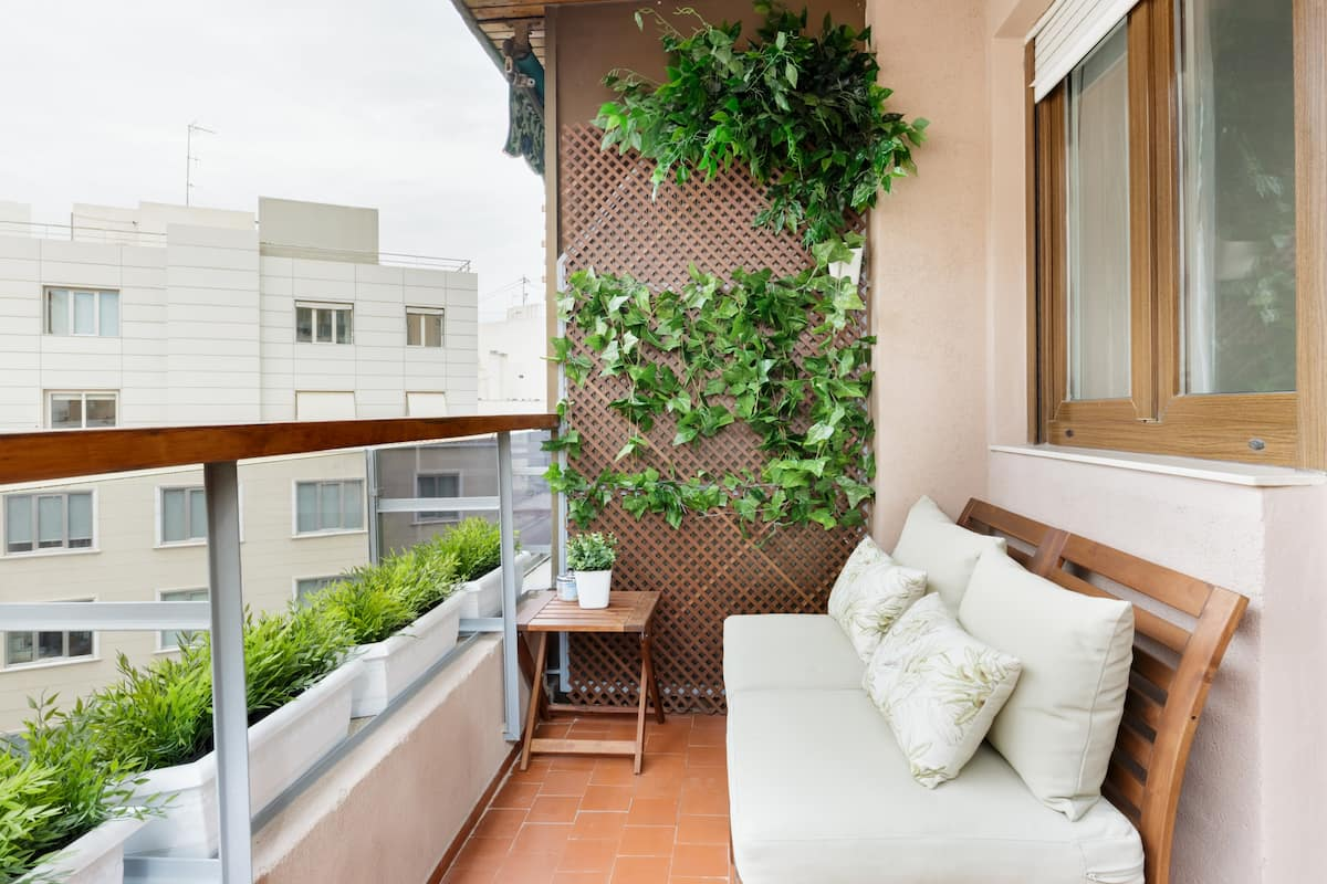 Apartamento en el corazón de Alicante