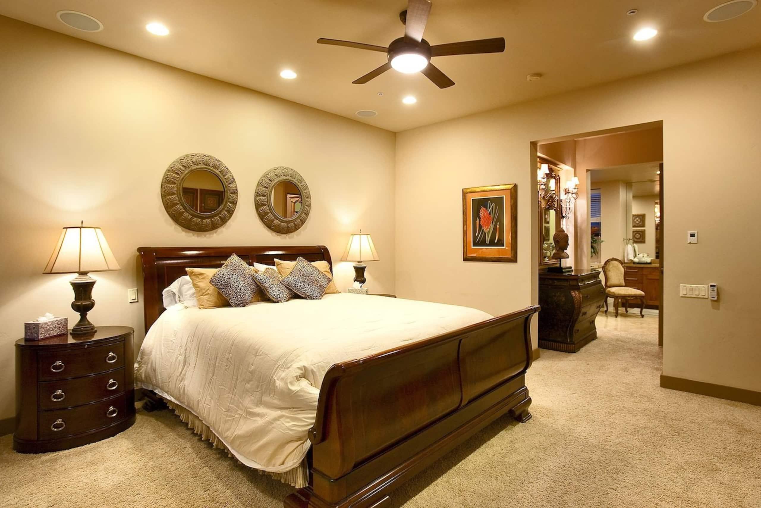 Apartment Villa Elmo - Marvelous 5 Bedrooms photo 20278922