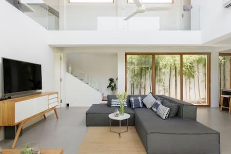 Low Monthly Deal Designer Villa Open/Closed Living Full