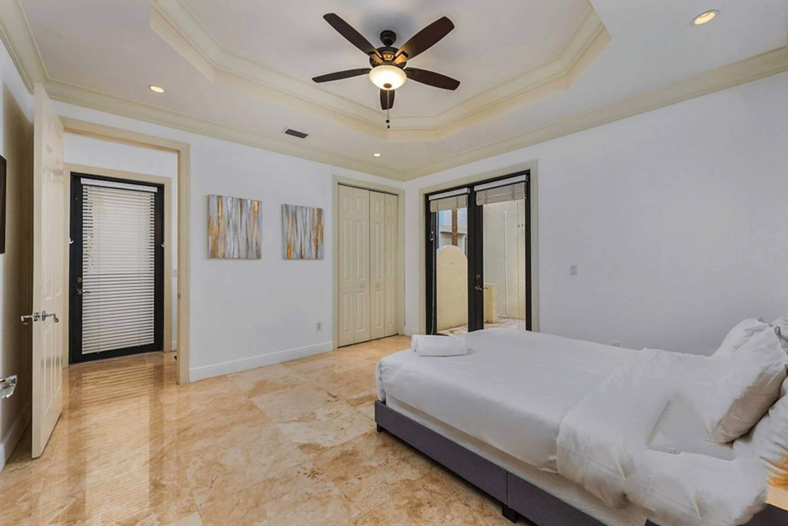 Apartment Villa Lawrence - Luxury Villa photo 22682503