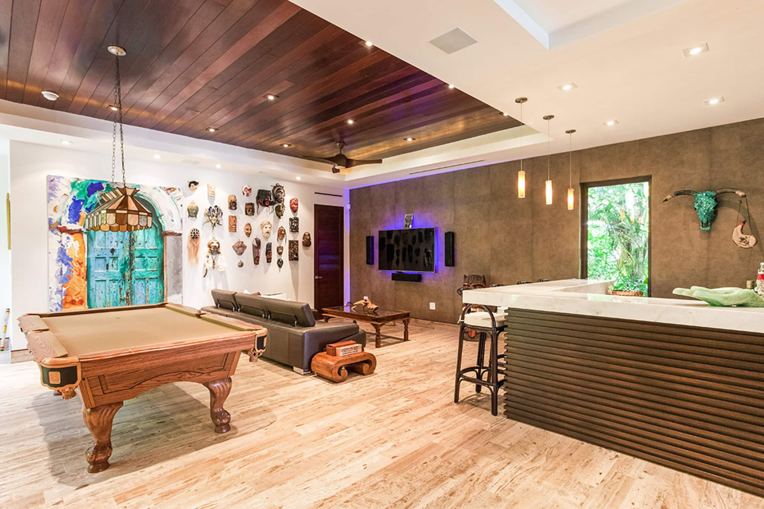 Villa Riza - Magnificent Balinese-style photo 20268868