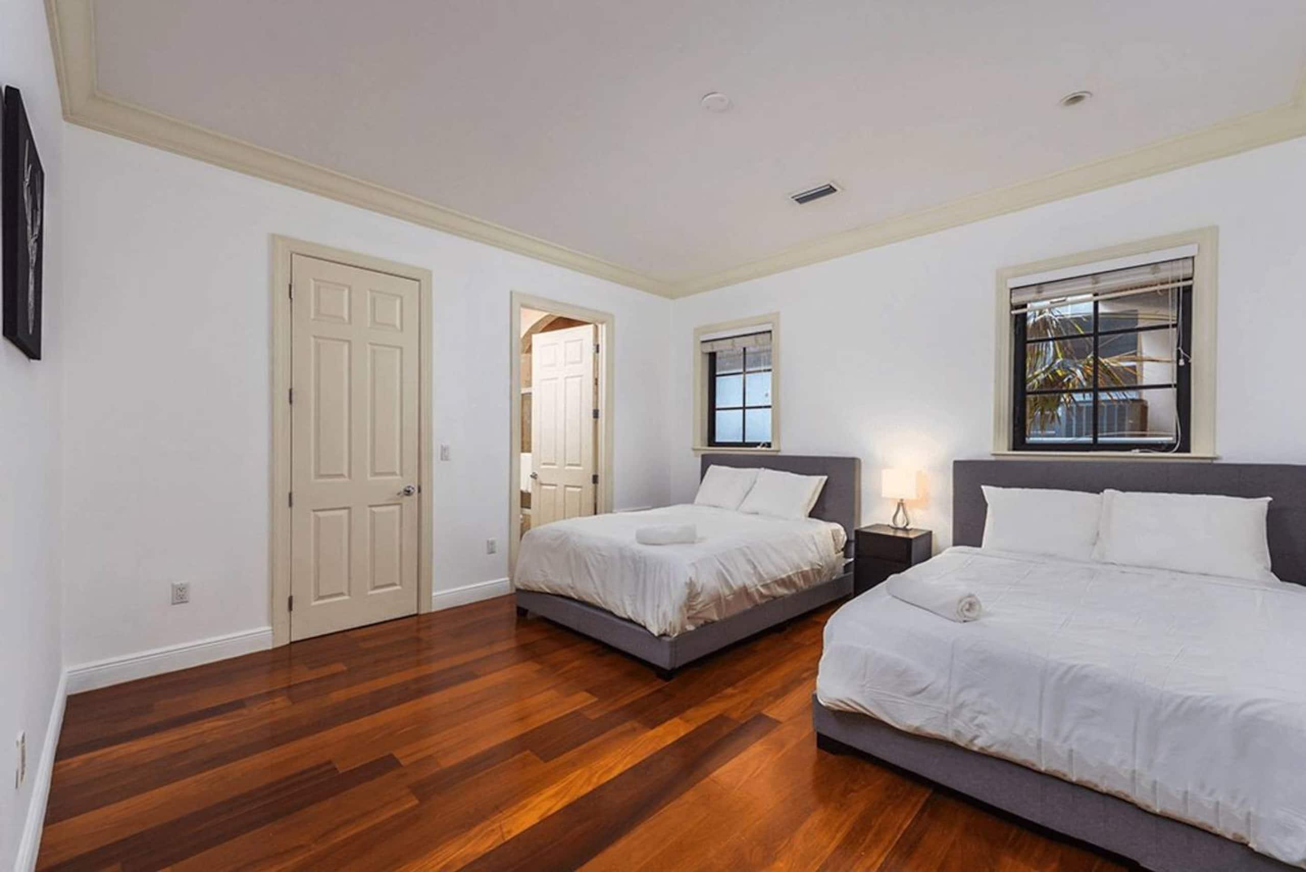 Apartment Villa Lawrence - Luxury Villa photo 22682523