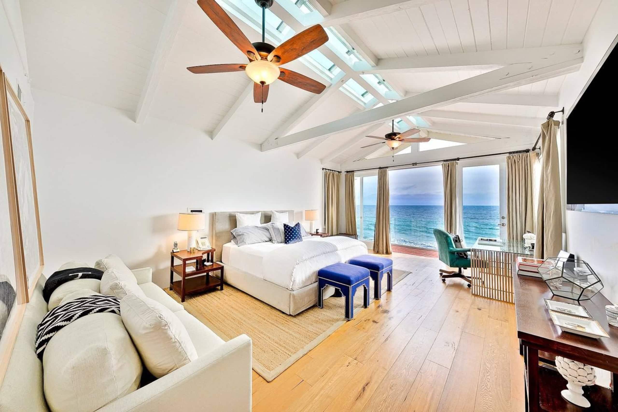 Apartment Villa Shawaiz - Beachfront Villa with 5 beds  photo 20246308
