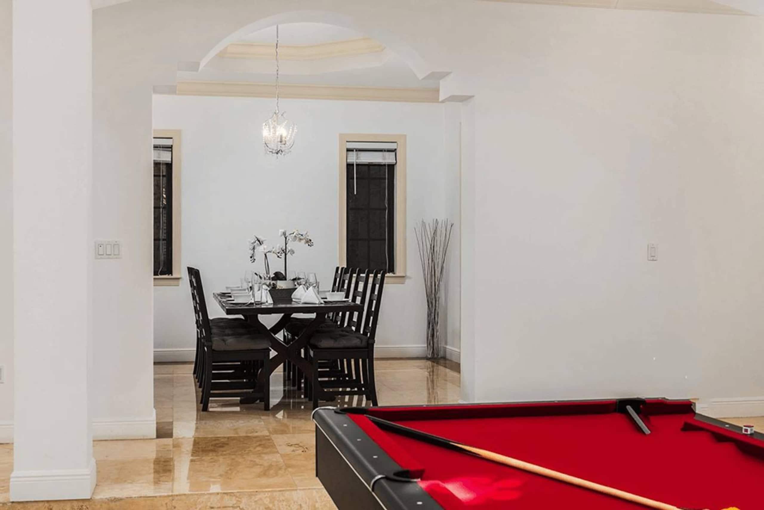 Apartment Villa Lawrence - Luxury Villa photo 22682479
