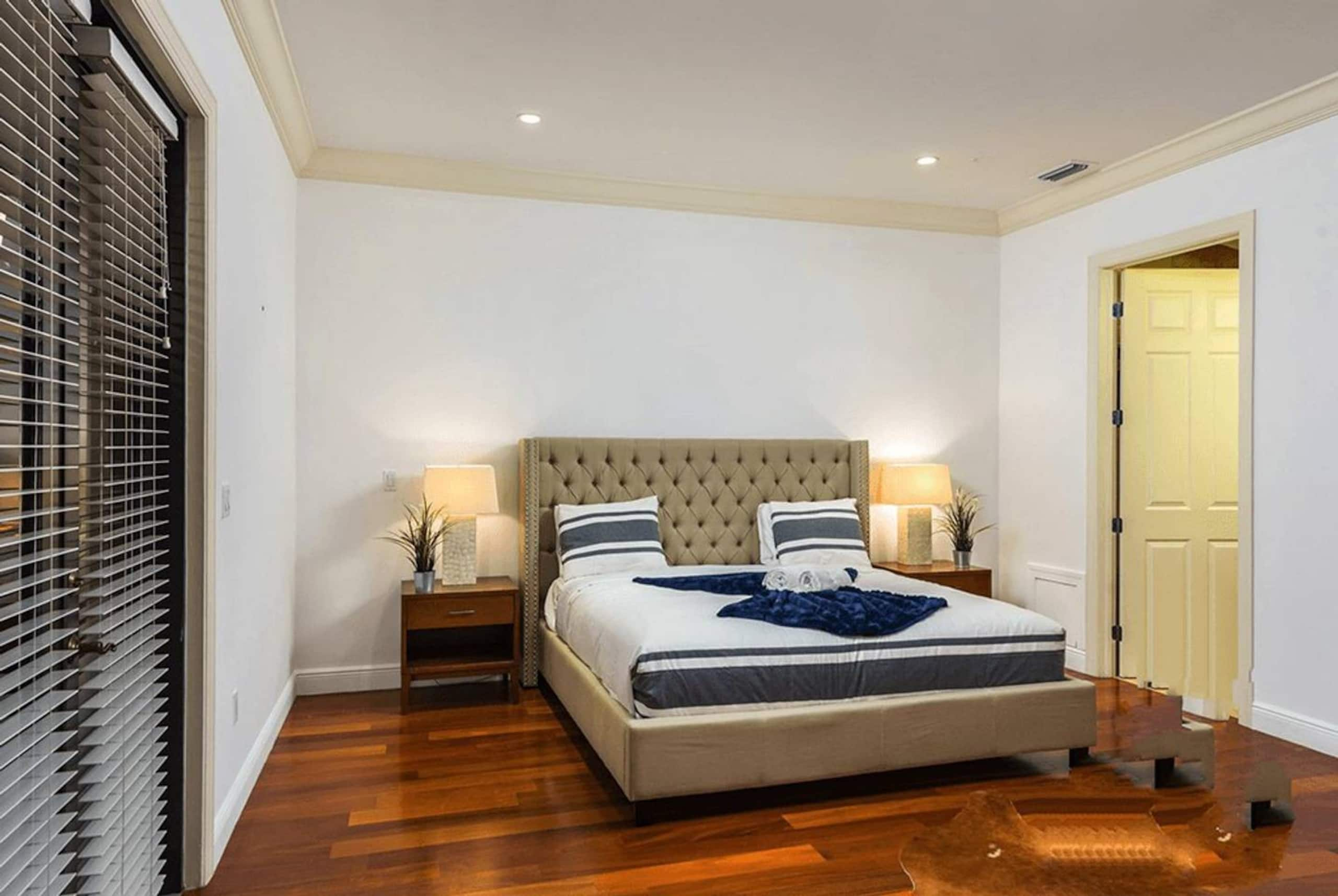 Apartment Villa Lawrence - Luxury Villa photo 22682504