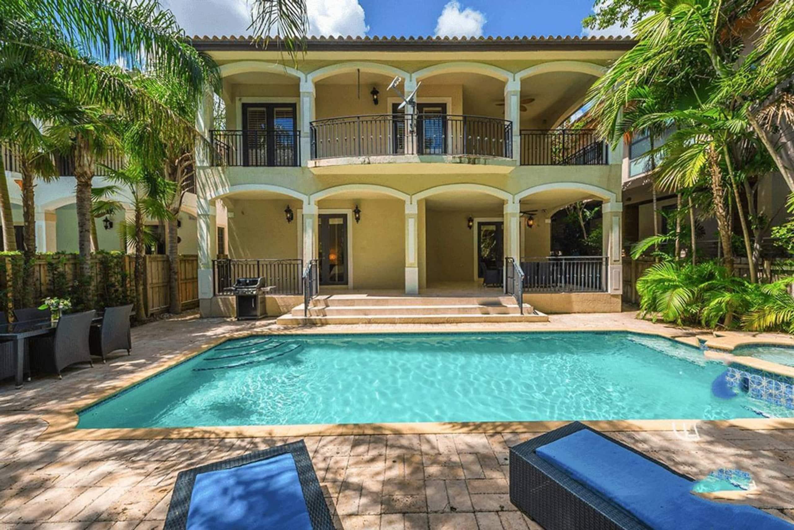 Villa Lawrence - Luxury Villa photo 22682475