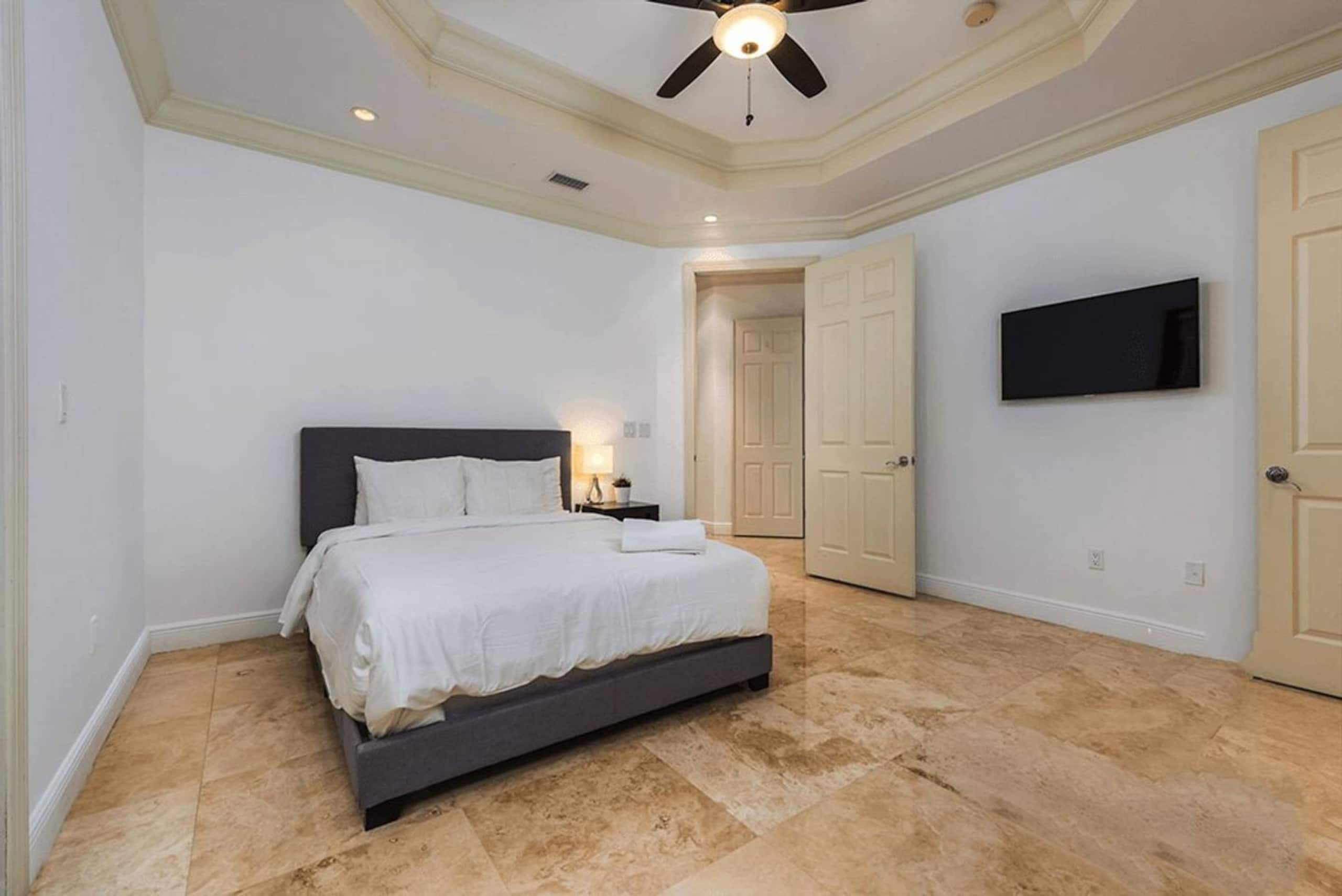 Apartment Villa Lawrence - Luxury Villa photo 22682507