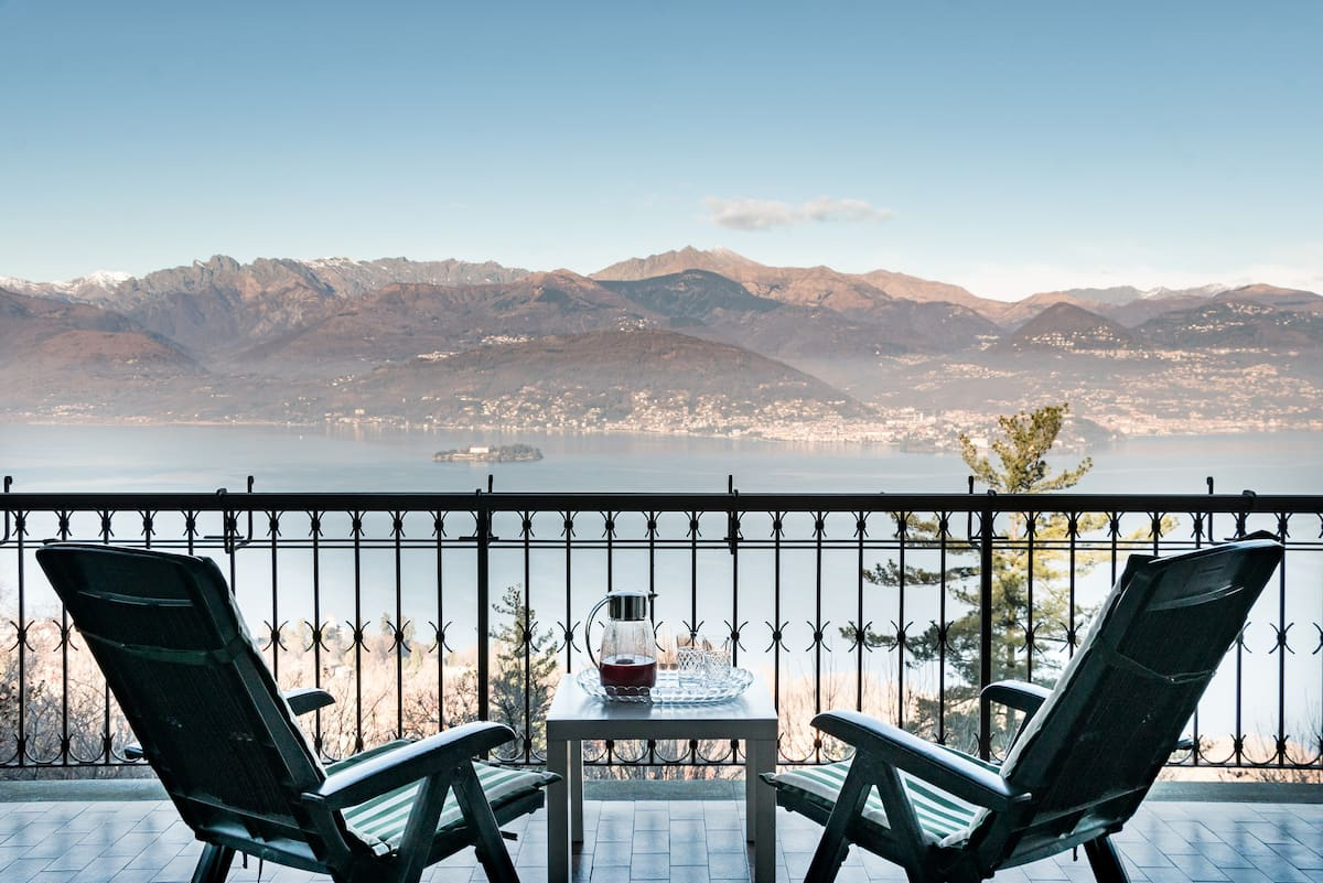 Airbnb Brisino Vacation Rentals Places To Stay