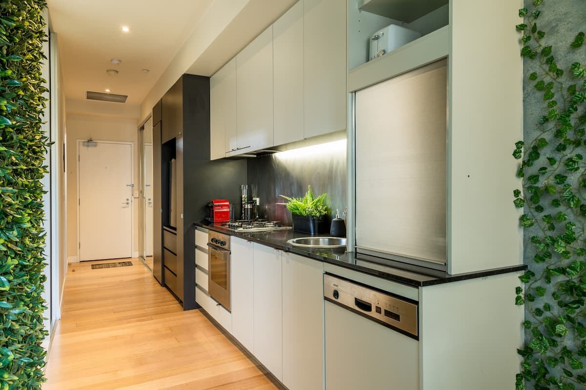 Maribyrnong 2018 (with Photos): Top 20 Places to Stay in Maribyrnong on house designs hilly, house designs single, house designs flat, house designs small, house designs interior,