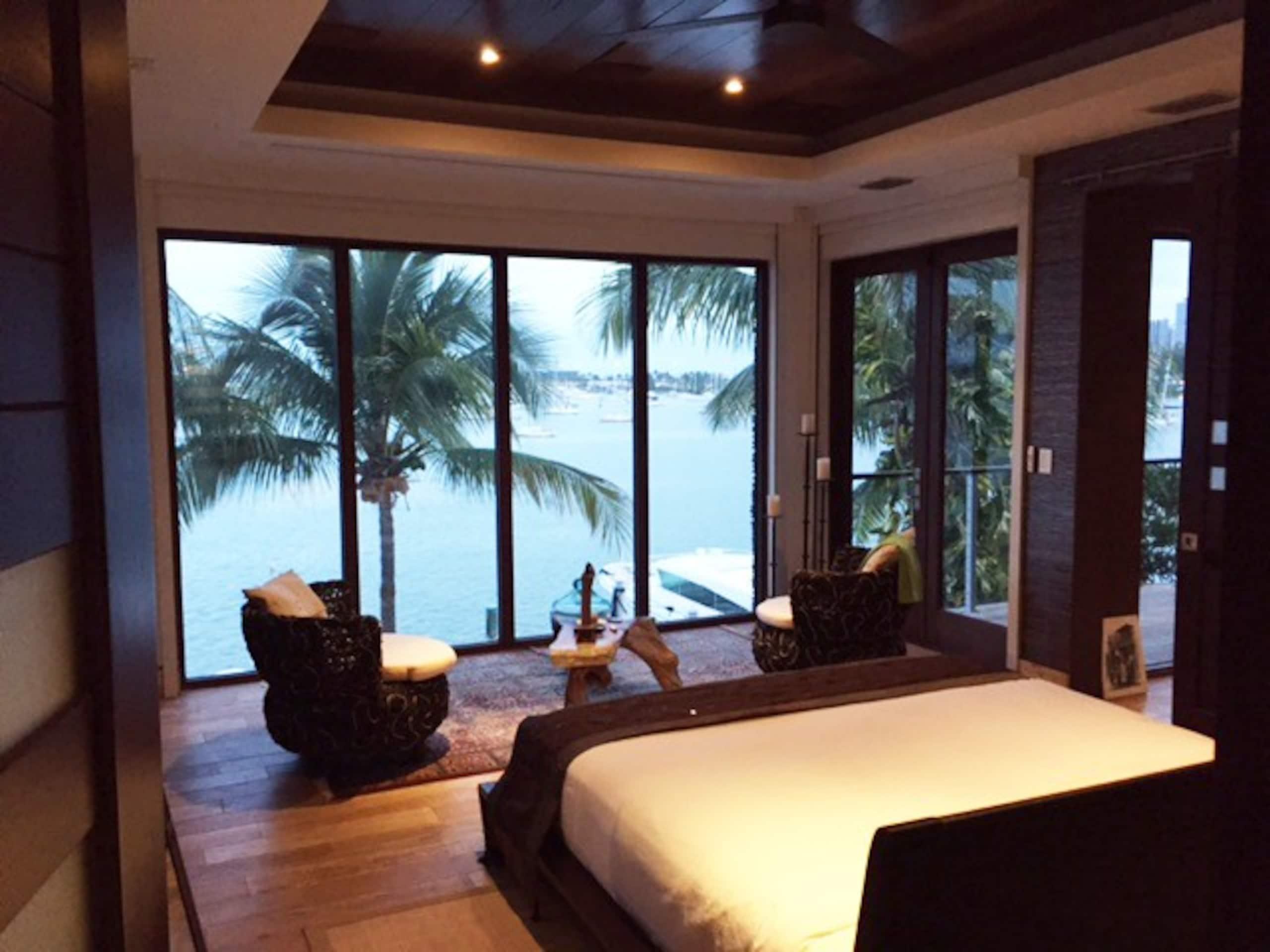 Apartment Villa Riza - Magnificent Balinese-style photo 20108730