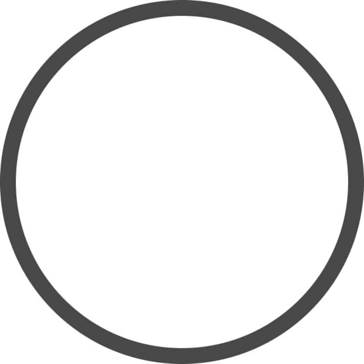 妊 - Profil Użytkownika