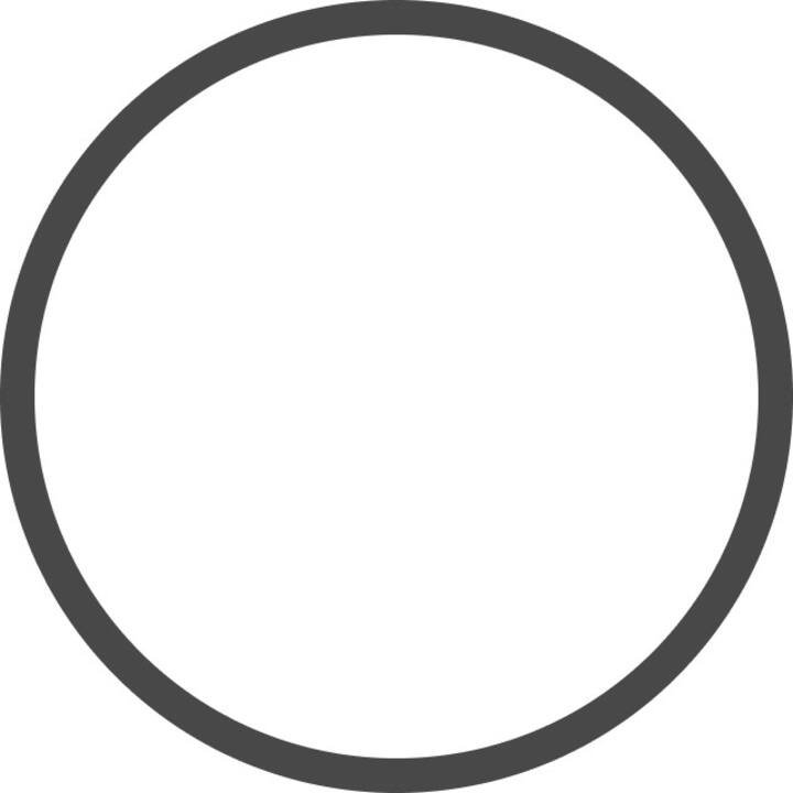 江舍,泊(z) Naudotojo profilis