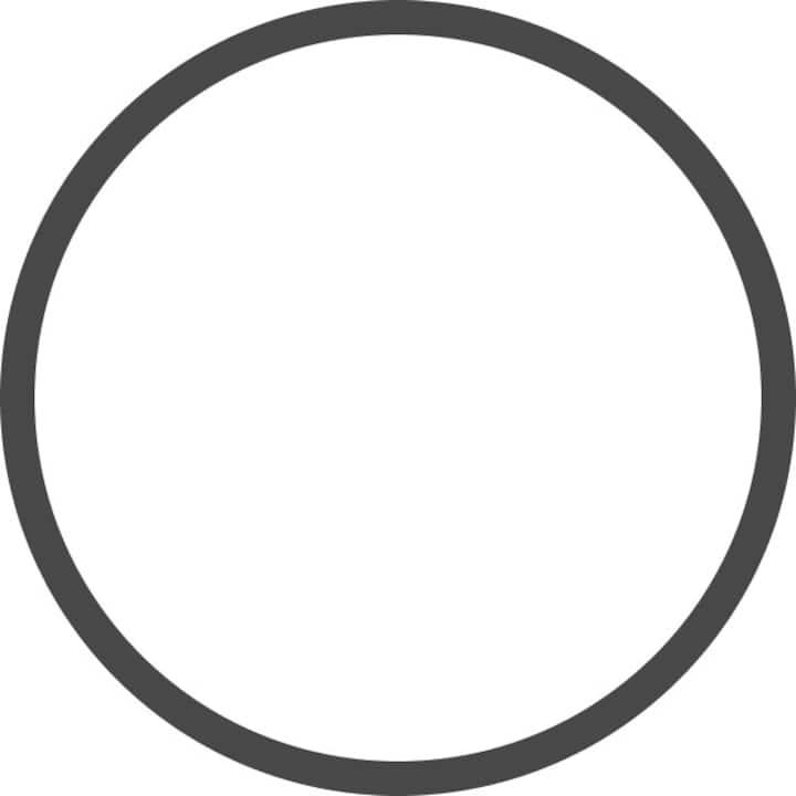 향식 - Uživatelský profil